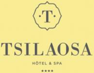Tsilaosa Hotel & Spa
